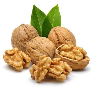Грецкие орехи польза и противопоказания