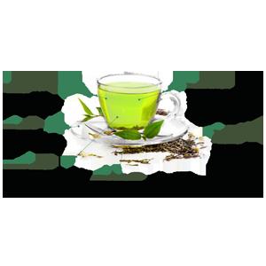 Зеленый чай в пакетиках польза