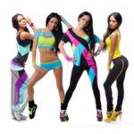 Если танцевать дома можно похудеть?