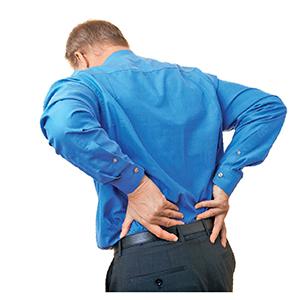 Боли в спине в пояснице лечение