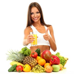 Новые эффективные диеты для похудения