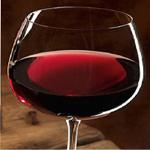 Есть ли польза +от вина