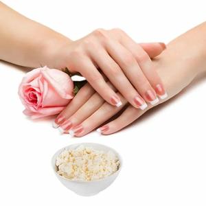Как сделать кожу рук красивой