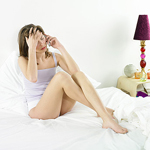 Цистит +как лечить
