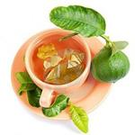 Чай бергамот польза +и вред