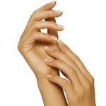 Почему немеют пальцы рук