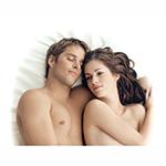 Отсутствие секса +на здоровье женщины