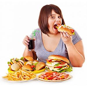 Психология мотивация похудения