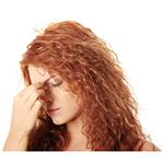 Болезнь синусит