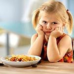Детский гастрит симптомы