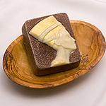 Гидрофильные плитки своими руками рецепты