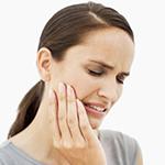 Лечение зубов +на дому