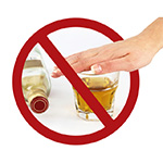 Бросить пить навсегда народными средствами