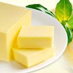Польза сливочного масла +для организма