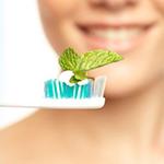 Травы +для зубов