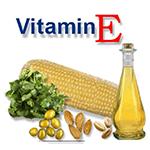 Прием витамина е +при беременности