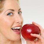Укрепление зубов