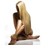 +как отрастить длинные волосы