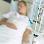Лечение после химиотерапии