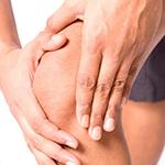 Лечение коленей