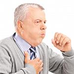 Помощь +при бронхиальной астме