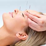 Рефлексотерапия лечение