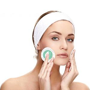 Очистка кожи на пути к здоровой коже