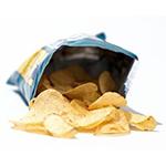 Здоровье и чипсы