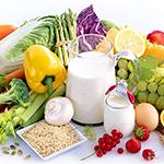 Что кушать при остеохондрозе