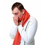 Средства лечения кашля