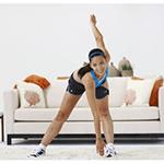 Правила фитнеса