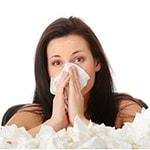 Рекомендации при простуде