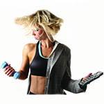 Заниматься ли фитнесом