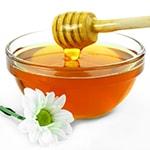 Влияние меда