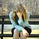 Как победить весеннюю депрессию