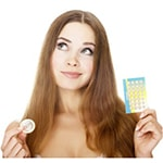 Выбор контрацептивов