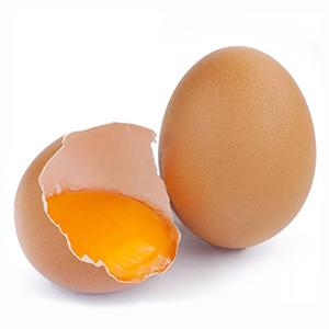 какое яйцо лучше