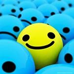 положительные мысли