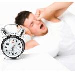 Как проснуться правильно