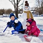 здоровье детей рожденных в холодно время