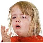 воздушно-капельная инфекция