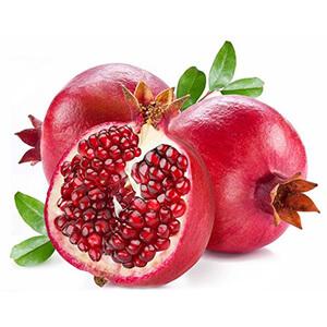 Гранат фрукт полезные свойства
