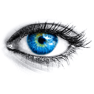 Комплекс упражнений восстановления зрения