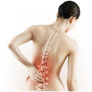 Симптомы язвы желудка признаки