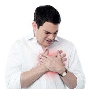 Что делать если беспокоит сердце