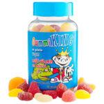 Витамины для малышей