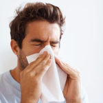 Долой насморк и кашель