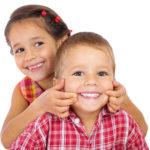 Заблуждения о детском здоровье