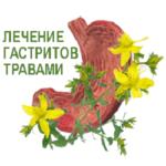 Причины, симптомы и лечение гастрита народными средствами