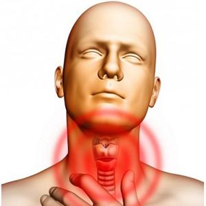 острый ларингит симптомы и лечение